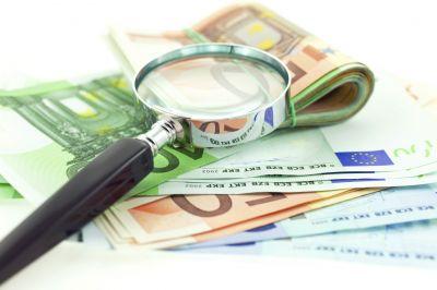 Взять кредит в Киеве у частного лица
