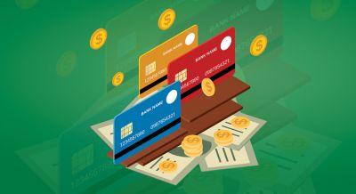 Кредит без отказа на личный счёт