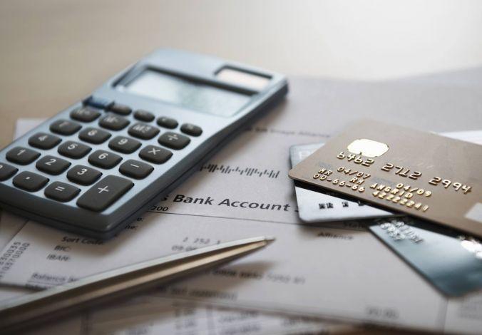 Изображение: Как правильно пользоваться кредитным калькулятором?