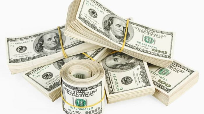 Изображение: Деньги в кредит за 2 дня