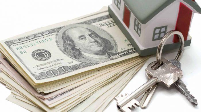 Изображение: Как взять кредит на большую сумму