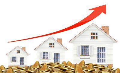 Инвестирование кредитов