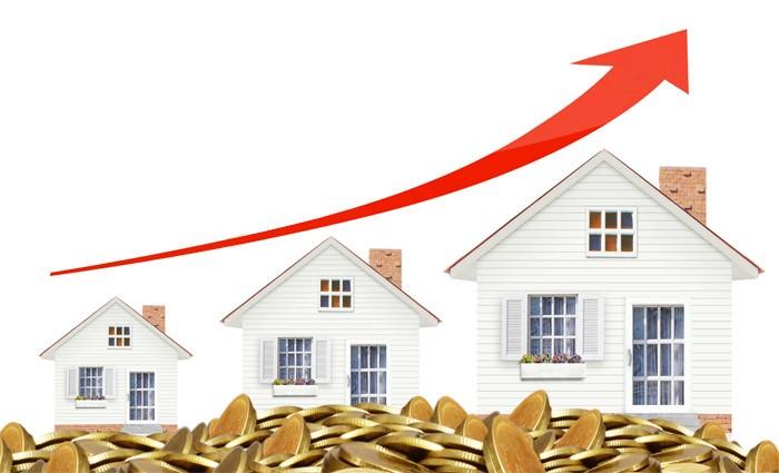 Изображение: Инвестирование кредитов