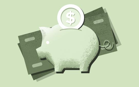 Изображение: Инвестирование в депозит в Киеве
