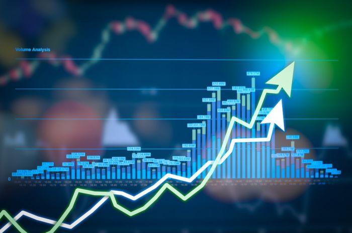 Изображение: Как начать инвестировать деньги в бизнес 2020 году