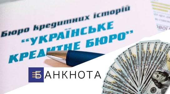 Изображение: Как узнать кредитный рейтинг – все способы онлайн проверки кредитного рейтинга