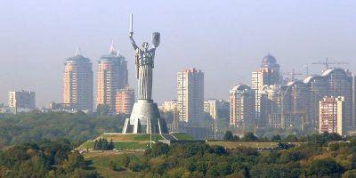 Срочный выкуп недвижимости в Киеве