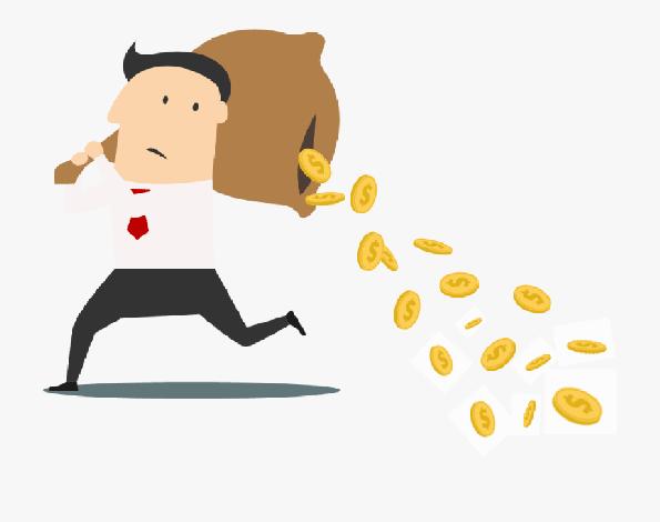 Изображение: Кредит без переплат – реально ли это?