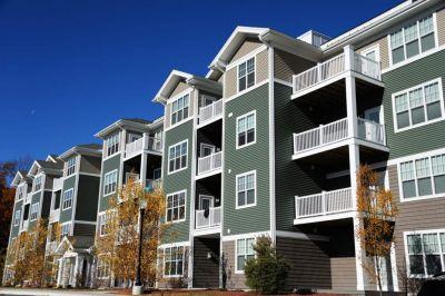 Кредит на покупку квартиры – быстро и выгодно