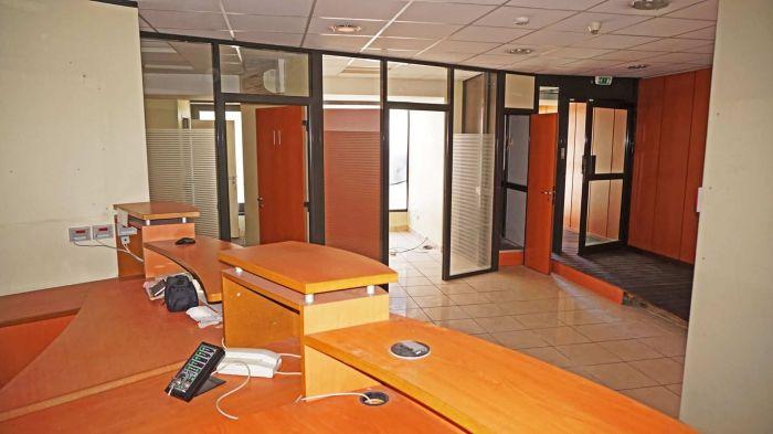 Изображение: Кредит под залог коммерческого помещения для бизнеса