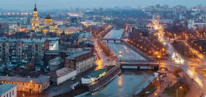 Изображение: Кредит под залог недвижимости в Харькове