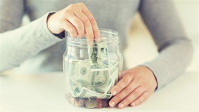 Кредит с фиксированной ставкой