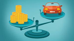 Изображение: Кредит в автоломбарде – безотказный способ получить деньги за пару часов
