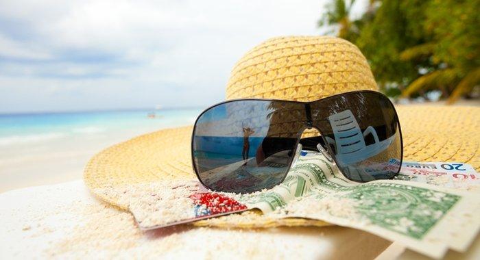 Изображение: Кредитные каникулы - способ пережить кризис и не вносить платежи по кредиту