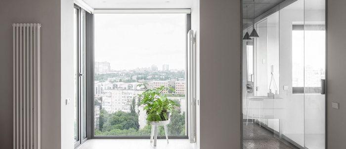 Изображение: Квартира в кредит без первого взноса – быстро и выгодно