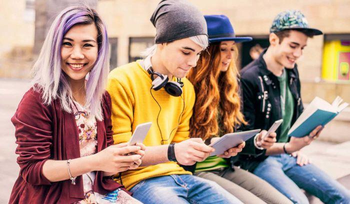 Изображение: Льготное молодежное кредитование в Украине