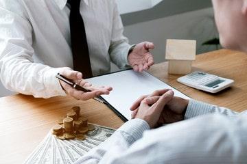 Программы кредитования под залог существующего жилья
