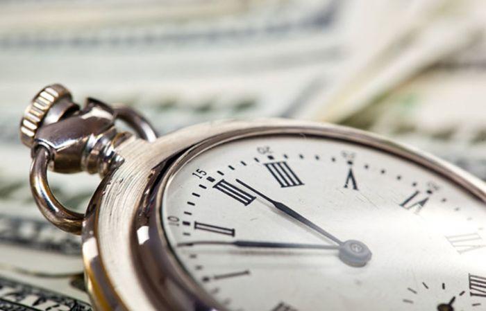 Изображение: Срочный займ без отказов в Киеве